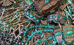 Old Pawn Jewelry