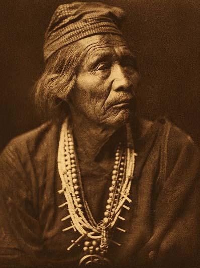 Plate 31 Nesjaja Hatali - Navaho