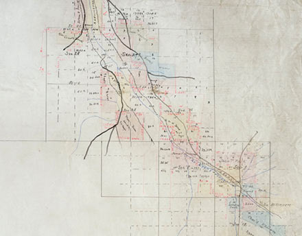 Map-detail_web3